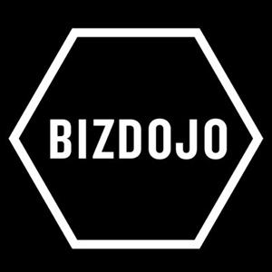 BizDojo