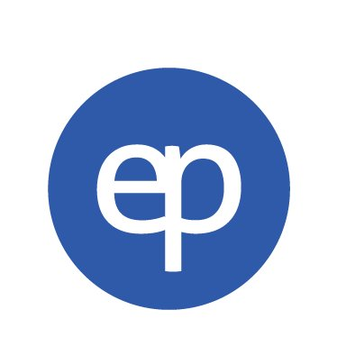 EdPotential